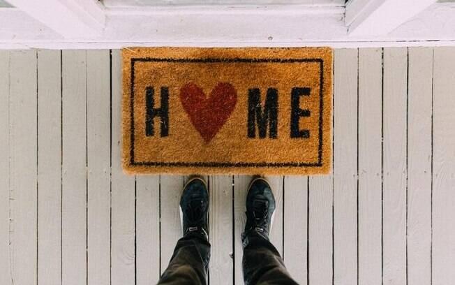 Sonhos: O que significa sonhar com objetos da casa