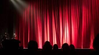 A ressurreição do teatro: como será a volta aos palcos pós-pandemia