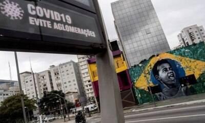 Número de jovens contaminados triplicou no mundo, diz OMS