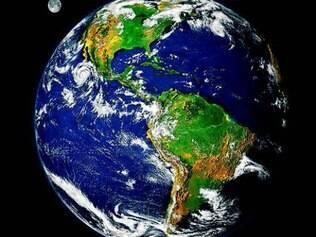 Asteroide vai passar de raspão na Terra neste fim de semana