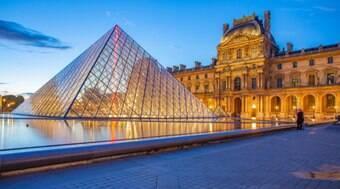 Conheça 10 museus incríveis para visitar sem sair de casa