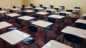 Governo anuncia ampliação de aulas presenciais em agosto