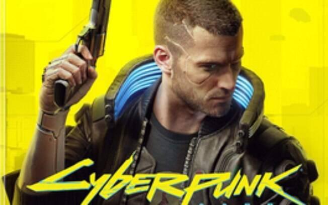 Cyberpunk 2077 será mais curto