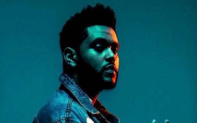 """The Weeknd inicia nova era com novo single e clipe de """"Take My Breath"""""""