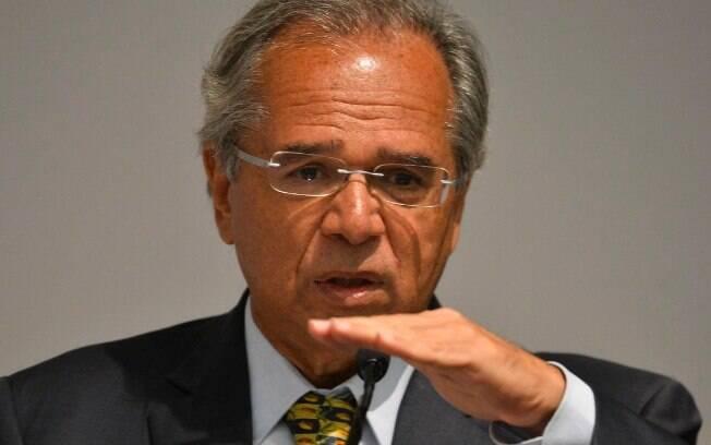 Segundo Salim Mattar, Jair Bolsonaro e sua equipe estão