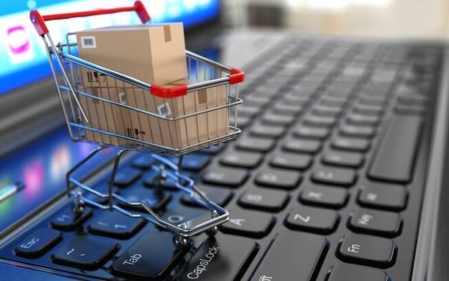 Conheça cinco dicas infalíveis para fazer compras em marketplaces sem dor de cabeça