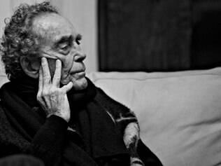 Aventuras. Midani relembra, com seus convidados, casos de uma vida dedicada à música no Brasil