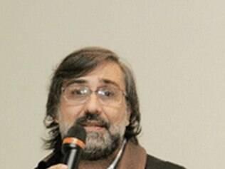 Comunista foi candidato a vice na chapa de Plínio Arruda ao governo de SP em 2006