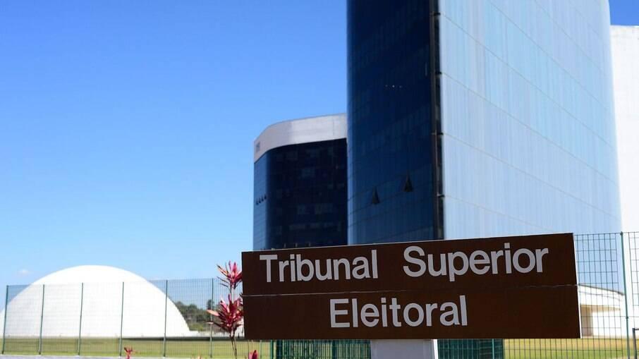 TSE altera regulamentação e facilita a criação de novos partidos políticos