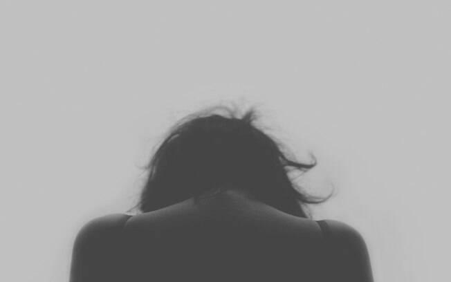 Quando descobriu que o sexting poderia ser divulgado, Maria ficou desesperada e deprimida