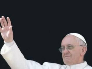 Padres nomeados vão atuar na Diocese de Marília, em São Paulo e na Arquidiocese de Brasília
