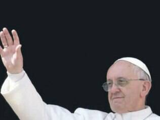 Papa parte rumo ao Sri Lanka e às Filipinas