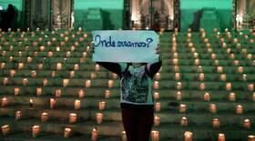 Cidadãos negros têm maiores chances de morrer de Covid-19 no Brasil, diz estudo
