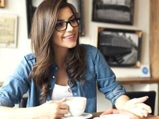 Os 11 hábitos de pessoas 'irresistíveis'