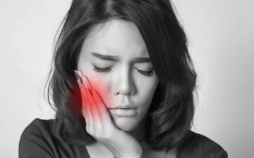 Saiba o que é a neuralgia do trigêmeo, conhecida como a pior dor que existe