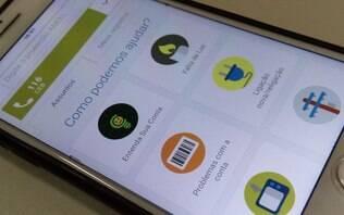 Aneel lança aplicativo que ajuda a entender cobranças de sua conta de luz