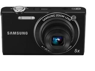 A Samsung SH100 sai das lojas por R$ 899