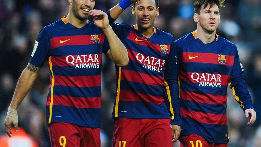 Trio MSN