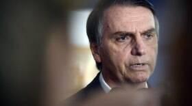 Bolsonaro testa negativo para Covid-19 após voltar dos EUA