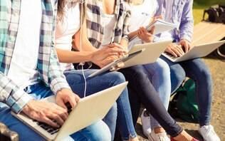 Brasil é o país que mais dá retorno salarial para quem possui ensino superior
