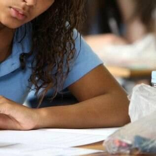 Escola tem de mudar para reduzir desigualdades sociais, indica Unesco