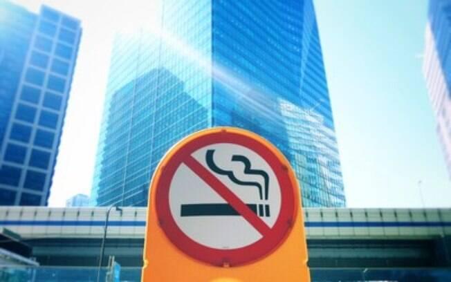 Global Forum on Nicotine (Fórum Global sobre Nicotina): Especialistas exigem acesso mundial a nicotina mais segura para reduzir os danos mortais relacionados ao tabagismo
