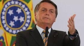 YouTube derruba live de Bolsonaro com fake news