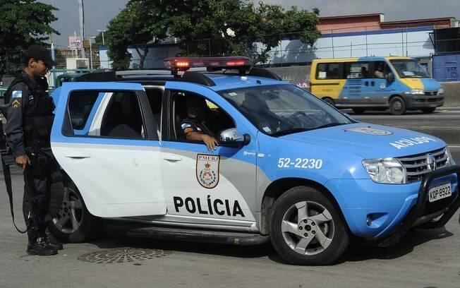 Segundo ouvidor-adjunto da Polícia de SP, número de mortos em confrontos é preocupante