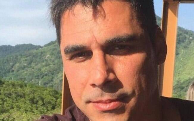 Marcelo Lourenço Barbosa agora é comandante de uma das unidades com maior efetivo do Rio