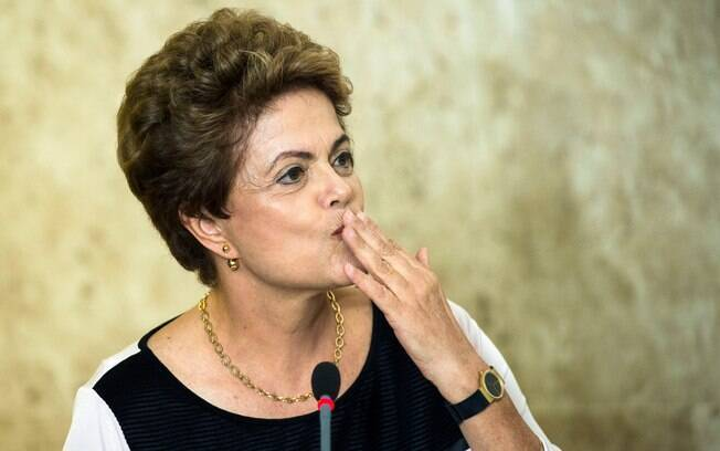 Estratégia do Planalto é expor o vice-presidente como um articulador da conspiração contra o governo