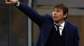 Ex-Chelsea e seleção italiana, Antonio Conte pode assumir o United