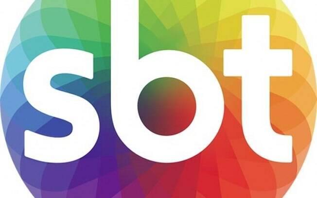 Ex-ator da Rede Globo vai apresentar reality sobre futebol no SBT