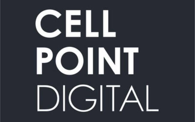 Avianca nomeia a CellPoint Digital para projeto ambicioso de orquestração de pagamento