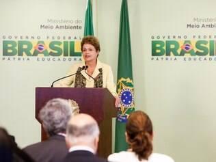 O governo quer uma proposta alternativa, combinando o fator 85/95 com uma escala móvel, levando em conta a expectativa de sobrevida do brasileiro