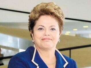 """Dilma """"mudou de opinião"""" sobre o aborto na campanha de 2010"""