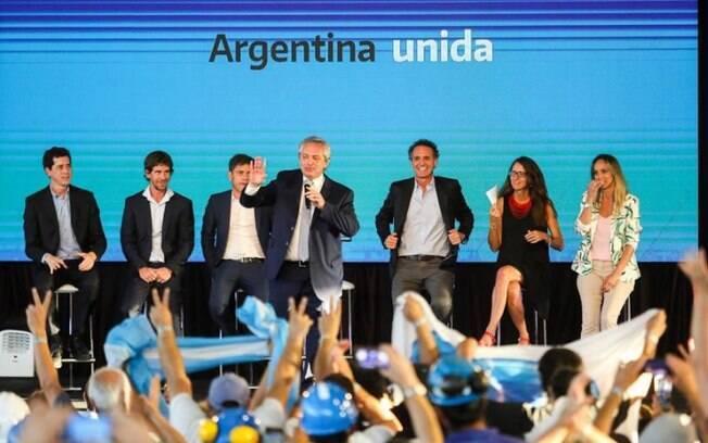 Argentina adiou prazo final para renegociação de dívidas que somam US$ 65 bilhões com credores estrangeiros
