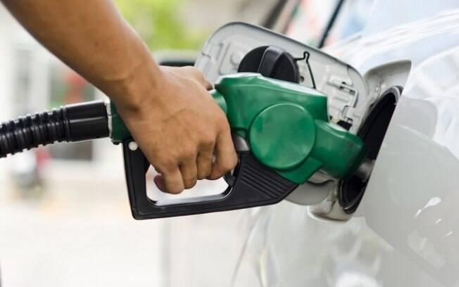 Para economizar ao máximo no custo de manutenção do carro, agora o etanol pode ser a melhor pedida