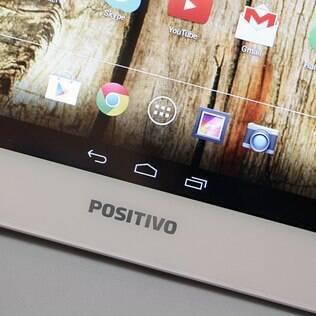 O Brasil é o quarto maior mercado de smartphones do mundo e deve crescer