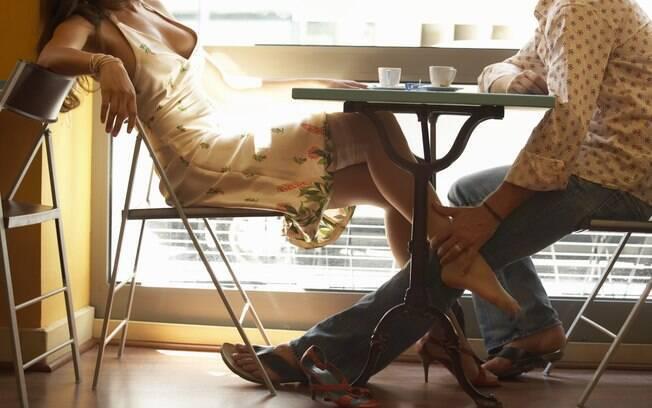 Alguns elementos que você nem imagina podem melhorar a sua vida sexual
