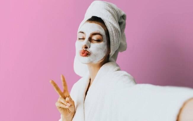 Manchas na pele: 7 ingredientes naturais que ajudam a clarear
