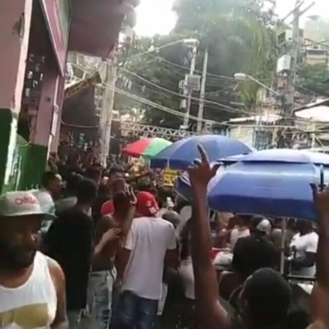 fake news eduardo bolsonaro