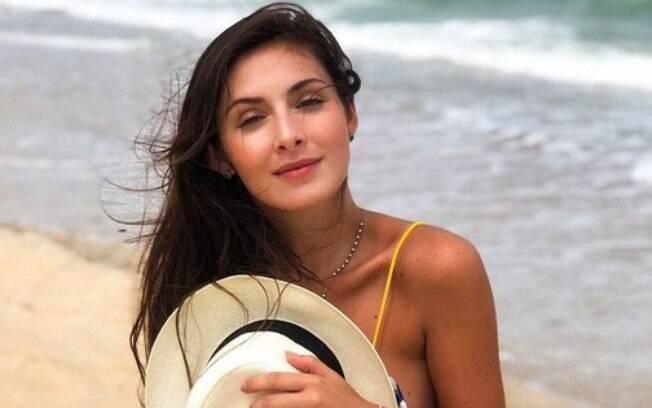 Elinne Zaníni