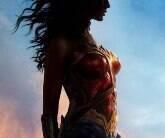 "Trailer de ""Mulher-Maravilha"" causa furor na Comic-Con"