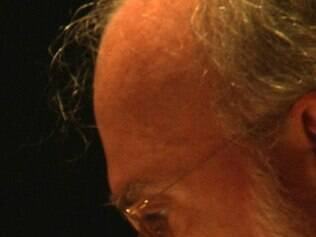 Programa. Tema do professor Oiliam Lanna faz parte do programa a ser executado no concerto