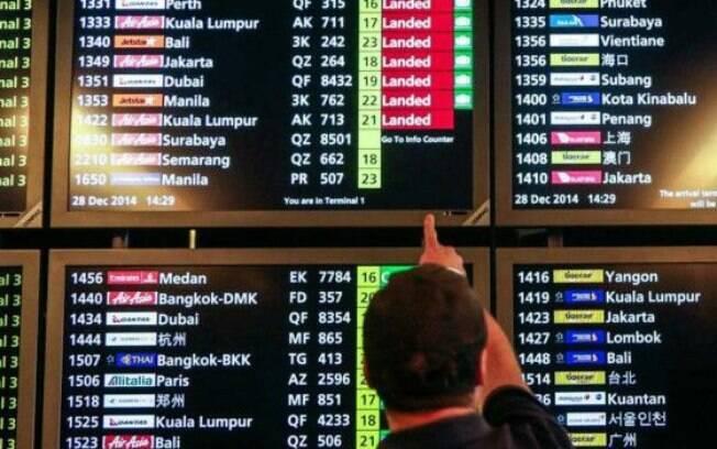 É possível saber de promoções em primeira mão ao se assinar as newsletter das companhias aéreas ou segui-las no Twitter