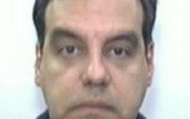 Juiz afastado é suspeito de vender sentenças por mais de R$ 1 milhão