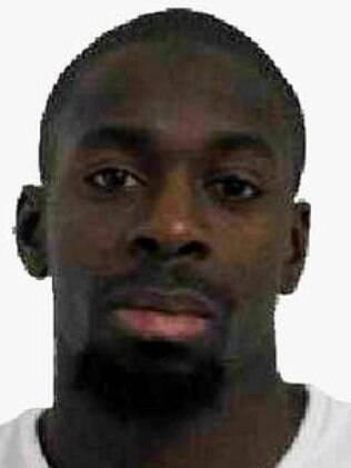 Amedy Coulibaly invadiu supermercado de comida judaica em Paris