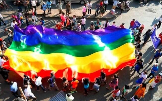 STF julga ação polêmica que pode criminalizar a homofobia nesta quarta-feira (13)