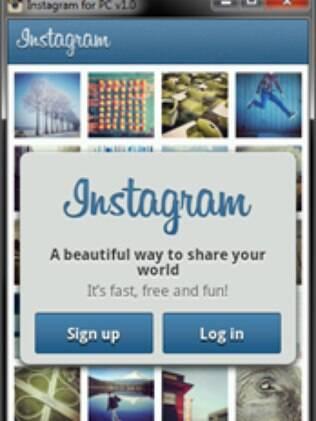 Golpe usa Instagram para obter dados dos usuários