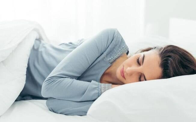 Sonhos eróticos: saiba o que eles significam